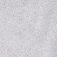 Energy Seal Caulk   White, #507